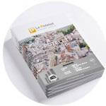 visuel-catalogues2021-150x150