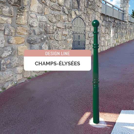champs-elysees_EN