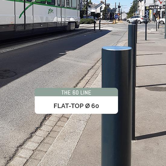 FLAT-TOP_60_2021_EN