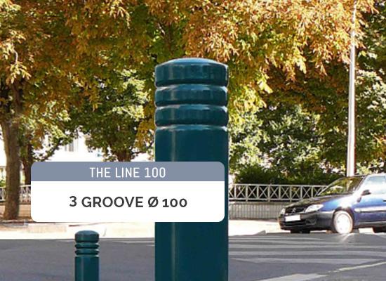 3GROOVE-100-2021_EN