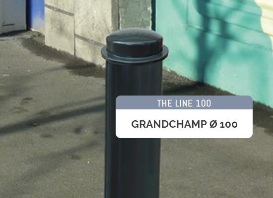GRANDCHAMP-100-2021_EN