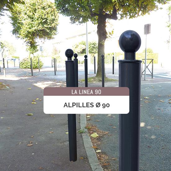 alpilles_90__2021_ESP