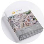 visuel-catalogues2019