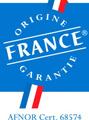 logo-origine-france