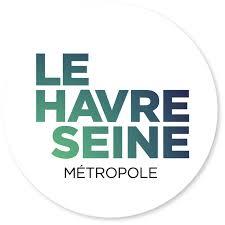 Logo LE HAVRE SEINE METROPOLE