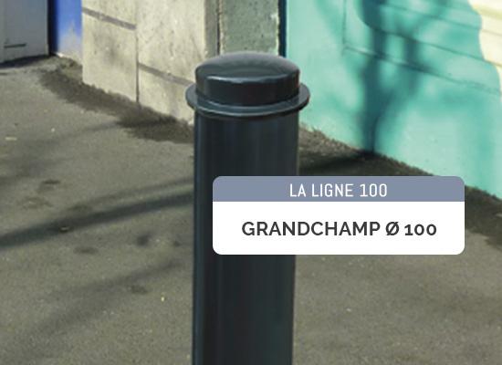 GRANDCHAMP-100-2021