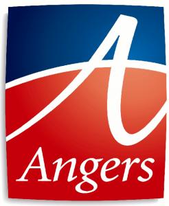 logoVilleAngers