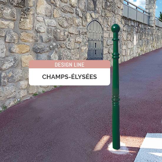 champs-elysees_EN