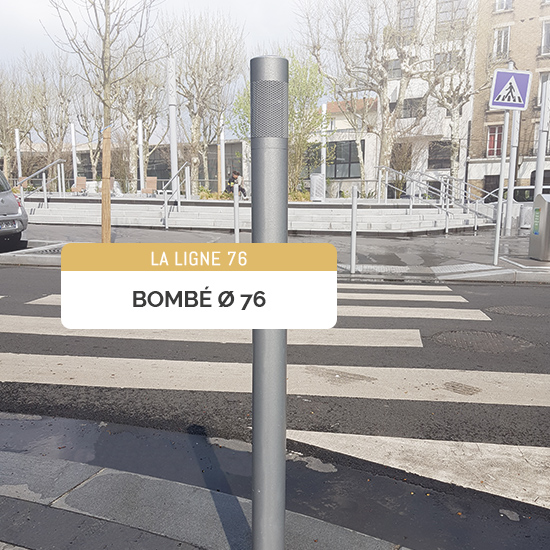 bobme-76