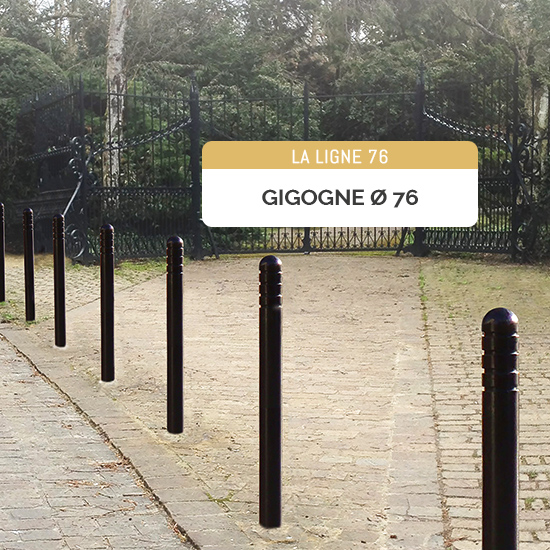 gigogne-76