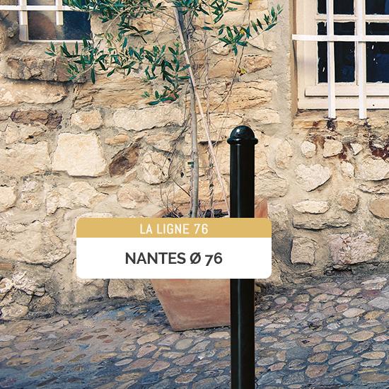 nantes-76