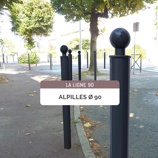 alpilles_90__2021