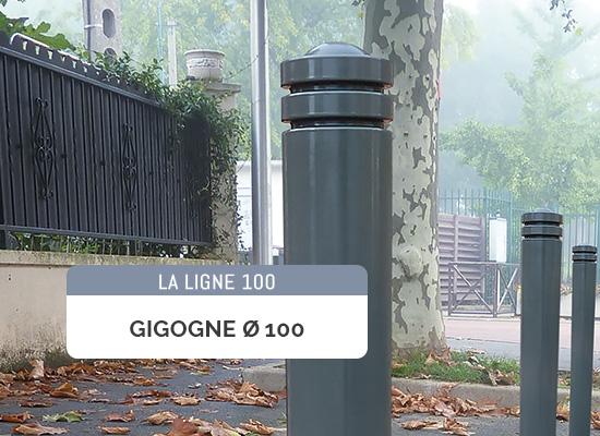 gigogne-100-2021
